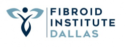 Fibroid Institute Dallas