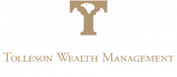 Tolleson Wealth Management